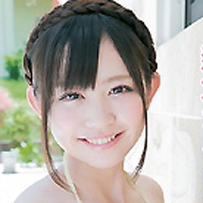昭和女学生 vol.1 渚野洋子