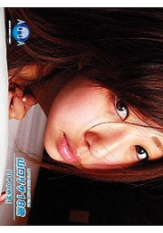 リサの卒業 山口リサ18歳