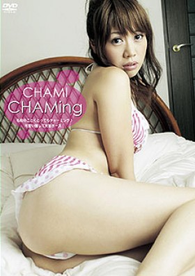 ★CHIAMIing★ CHAMI