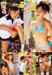 たっぷり 金子美穂 Part6 11歳