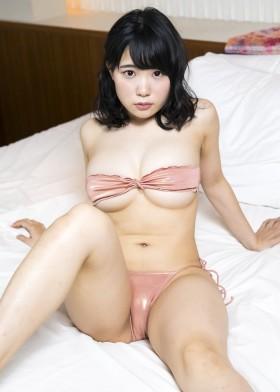 佐々野愛美Vol.1