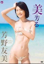 【DL半額(゚д゚)!】#5/17マデ# 美・芳る  芳野友美