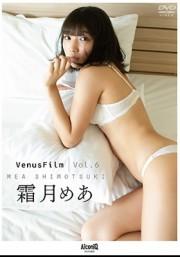 【特典】Venus Film Vol.6 霜月めあ *サインチェキ