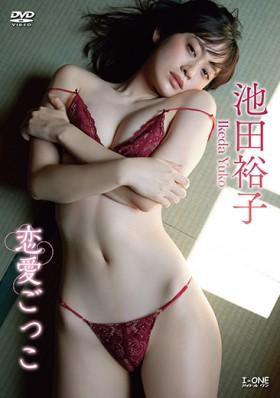 タイトル未定/池田裕子