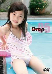Drop Attractive 05 REI れい