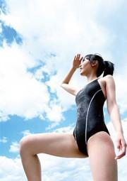 競泳水着デジタルカタログ 4