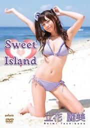 Sweet Island 立花麗美