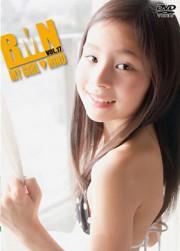 MY GIRL HINO