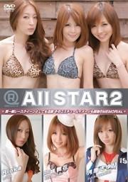 RQメジャーズ All STAR 2 Rioka×三咲舞花×河原さゆり