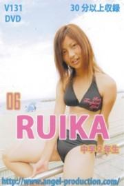 RUIKA 中学2年生 06