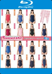 フレッシュアイドル SHOW CASE 美少女ツアー2016 vol.04 [Blu-ray]