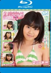 いもうと目線 夏加とふたりっきり 目線そらすな、ボクの妹・・・ 愛田夏加 Blu-ray