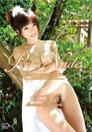 Perfect Nude 山口百奈
