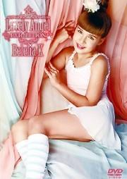 Lovely Angel/ EXHIBITION Belelia K