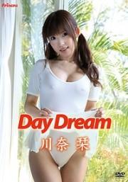 【特典】Day Dream 川奈栞 *サインチェキ2枚
