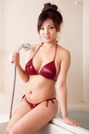 本当にデカップ 桜あんり2 完全版