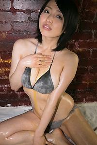 本当にデカップ 坂ノ上朝美3 完全版