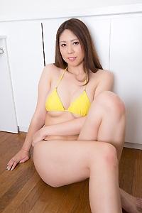 本当にデカップ 三井麗子 完全版