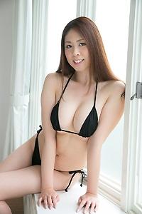 本当にデカップ 三井麗子2 完全版