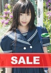 【税込980円】【特価】セント・ラファエル vol.1 ももえたん