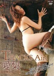 T-BACKS Airi 愛梨