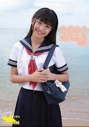 卒業なう DVD 桜木ひな