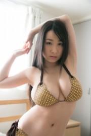 本当にデカップ 桐山瑠衣4  完全版