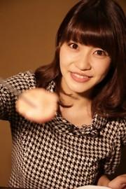 肉食女子部 Vol.5