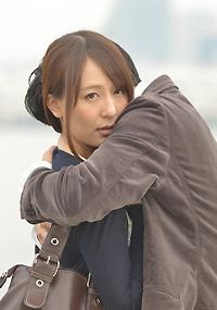 社内恋愛 ゆれる女ごころ【R-15版】