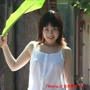 Making of 吉井愛美 1/6