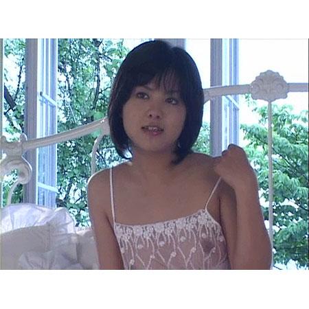 妹'03~teen's~制服あみ 2/6