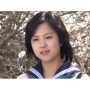 妹'03~teen's~制服あみ 4/6