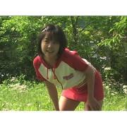 妹'03~teen's~制服あみ 5/6