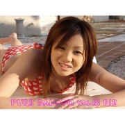 PURE BALOON VOL.18 RIE