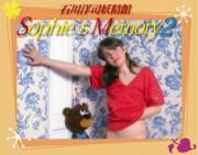 """石川洋司妖精館""""Sophie's Memory 2"""""""