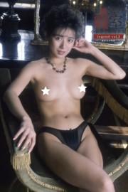 お姉さんの寝室 Legend 小林ひとみ vol.3