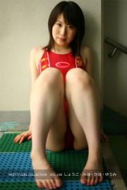PRETTY GIRL COLLECTION VOL.108