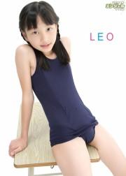 少女画像館 エンジェルfile 『れお デジタル写真集 Vol.03』