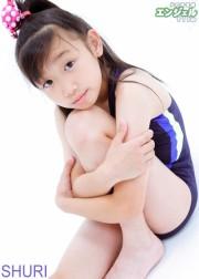少女画像館 エンジェルfile 『SHURI デジタル写真集 Vol.11』