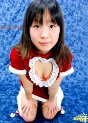 少女画像館 エンジェルfile 『くるみ デジタル写真集 Vol.03』