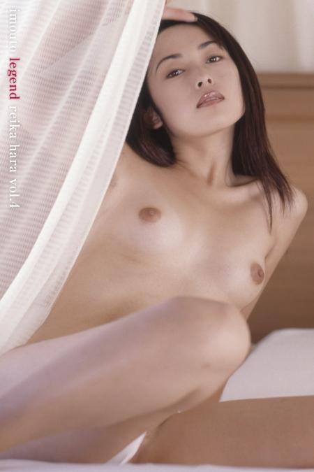 妹 Legend 原れいか vol.4