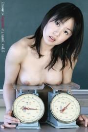妹 Legend ななみ vol.5