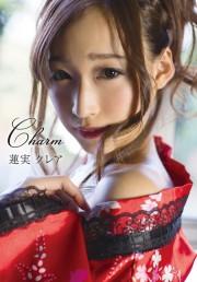 【bit017】Charm 蓮実クレア
